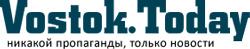 Vostok.Today