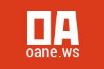OAnews