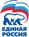 """""""Единая Россия - Республика Коми"""""""