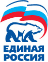 """Единая Россия - Красноярский край"""