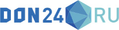 ДОН-24