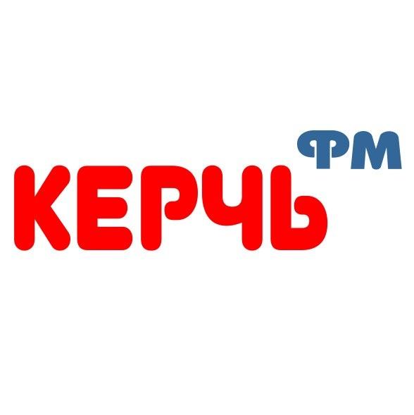 Керчь.ФМ