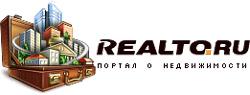 Realto.ru