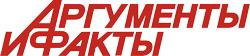 """АиФ - Петербург"""