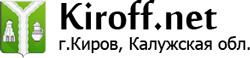Kiroff.net