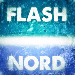 FlashNord