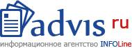 """""""ADVIS.RU - Агентство Для Вашего Информационного Сервиса"""""""