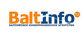 БалтИнфо