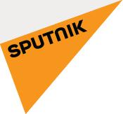 """Sputnik Узбекистан"""
