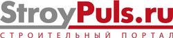 StroyPuls.ru