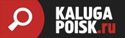 Kaluga-poisk.ru
