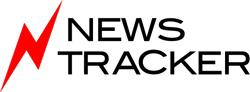 newstracker.ru