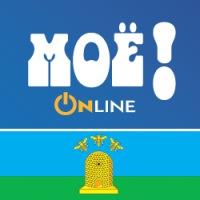 """""""МОЁ! Online - Тамбов"""""""