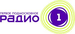 """""""Радио 1"""""""