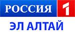 """""""ГТРК \""""Горный Алтай\"""""""""""