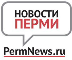 PermNews.ru