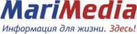 MariMedia
