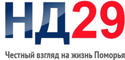 """""""Новости Дня 29"""""""