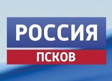 """""""ГТРК \""""Псков\"""""""""""