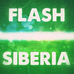 FlashSiberia