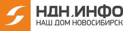 НДН.инфо