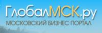 """""""Московский бизнес портал"""""""