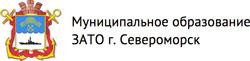 Муниципальное образование ЗАТО г. Североморск