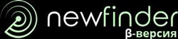 Newfinder
