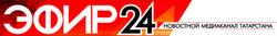 Эфир-24