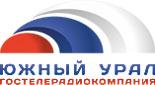 """""""ГТРК \""""Южный Урал\"""""""""""